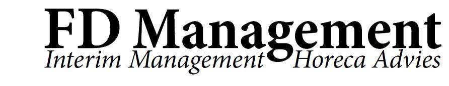 FD Management